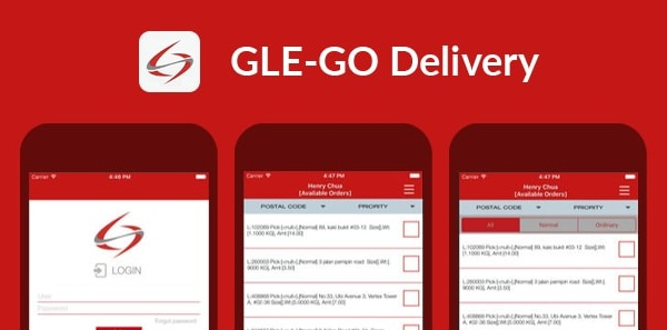 gle-go-delivery-app