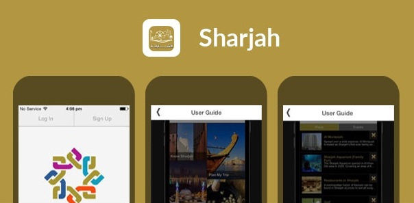 sharjah-mobile-app