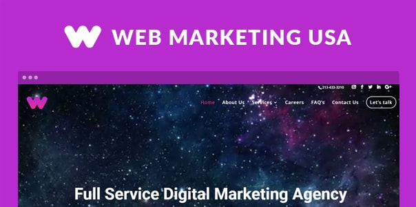 web-marketing-USA-web-project