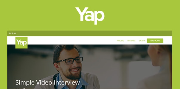yapjobs-project