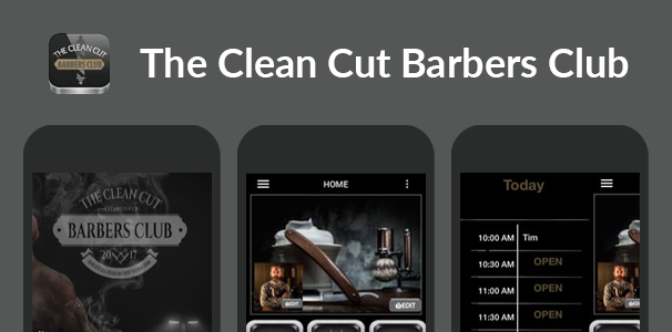 Clean-Cut-Barbers-Club