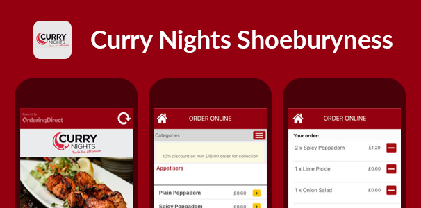 Curry-Nights-Shoeburyness