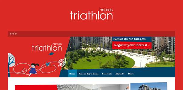 homes-triathlon-project