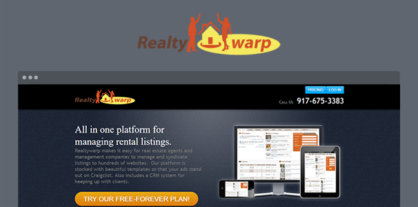 realty-warp-project