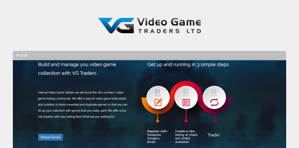 video-game-traders